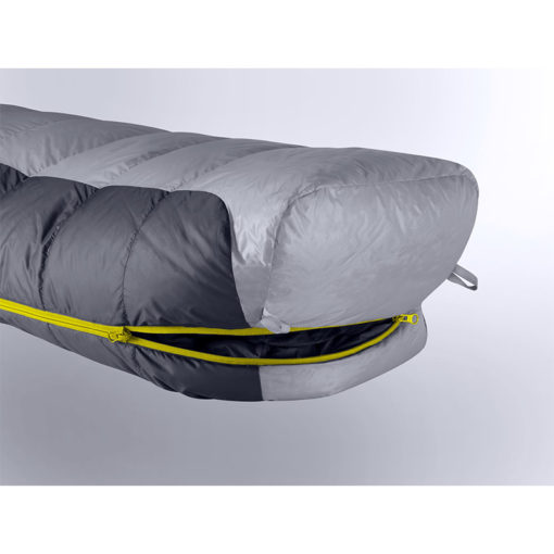 کیسه خواب سالیوا Salewa ECO -7 Sleeping Bag