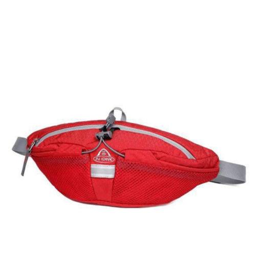 کیف کمری کوهنوردی و طبیعت گردی آی وان Ai One Pocket KA-6107