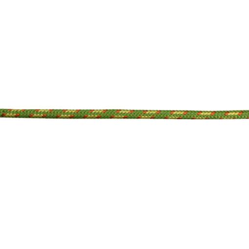 طناب 6 میلی متر کایلاس Kailas Accessary Cord 6mm