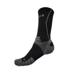 جوراب مردانه کایلاس Kailas Trekking Socks Men's KH220028