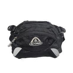 کیف کمری کوهنوردی و طبیعت گردی آی وان Ai One Pocket KA-9599