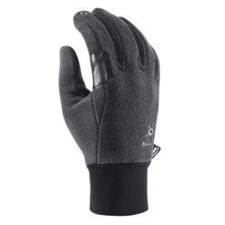 دستکش پشمی زنانه کایلاس Kailas Fleece Gloves Women's KM420016