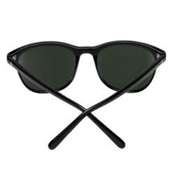 عینک آفتابی اسپای مدل کامئو SPY Cameo Sunglasses