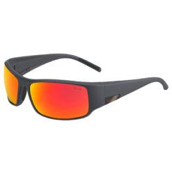 عینک آفتابی ورزشی بوله مدل کینگ Bolle King SunGlasses
