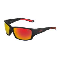 عینک آفتابی ورزشی بوله مدل کیمن Bolle Kayman HD Photochrmic