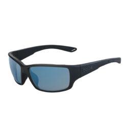 عینک آفتابی بوله مدل کیمن Bolle Kayman Polarized NXT Photochrmic