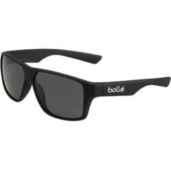 عینک آفتابی ورزشی بوله مدل برکن Bolle Brecken HD Polarized