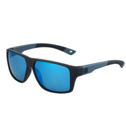 عینک آفتابی بوله مدل برکن فلویتبل Bolle Brecken Floatable HD Polarized