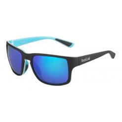 عینک آفتابی ورزشی بوله مدل اسلیت Bolle Slate SunGlasses