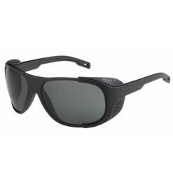 عینک آفتابی ورزشی بوله مدل گرافیت Bolle Graphite Category 3