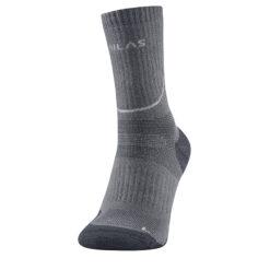 جوراب مردانه کایلاس Kailas Stamina Trekking Socks Men's KH220016