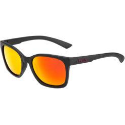 عینک آفتابی ورزشی بوله مدل ADA ای دی ای Bolle SunGlasses