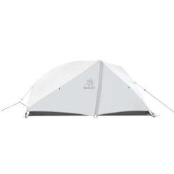 چادر دو پوش تک نفره کایلاس Kailas Master Camping Tent KT203101