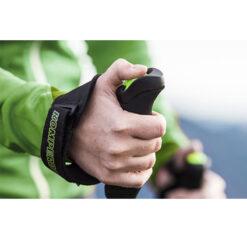 باتوم کوهنوردی کامپردل Komperdell Stiletto Expedition poles