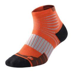 جوراب کوهنوردی و طبیعتگردی زنانه کایلاس Kailas Mountain Running Socks Women's KH210048