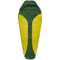 کیسه خواب طبیعتگردی و کوهنوردی K2-100 گرانیت Granite Sleeping Bag