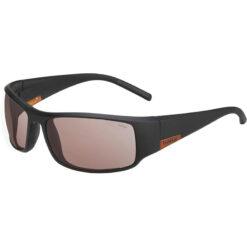 عینک آفتابی ورزشی بوله مدل کینگ Bolle King HD Photochrmic