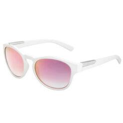 عینک آفتابی ورزشی بوله مدل روک Bolle Rooke SunGlasses