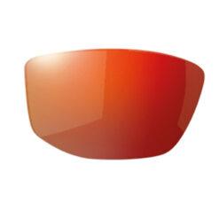عینک آفتابی ورزشی بوله مدل برکن Bolle Brecken SunGlasses