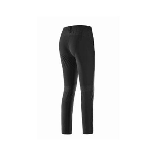 شلوار زنانه کایلاس Kailas Trekking Wear-Resistant Pants KG205404