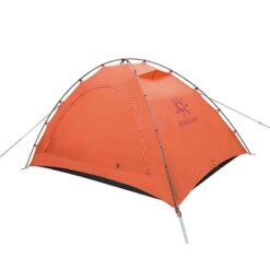 چادر 2پوش 2نفره کایلاس Kailas Camping Tent (ZENITH |||) KT203201