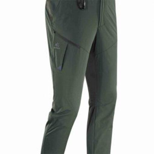 شلوار ترکینگ مردانه کایلاس Kailas Trekking Wear-Resistant Pant KG205304