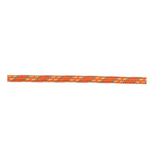 طناب 7 میلی متر کایلاس Kailas Accessary Cord 7mm