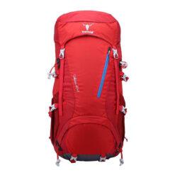 کوله پشتی کوهنوردی و طبیعتگردی اریس کله گاوی Pekynew ARIES 45+5