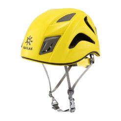 کلاه کاسک سنگنوردی Kailas Selma II Climbing Helmet KE820005