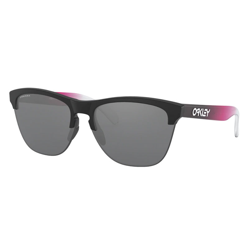 عینک آفتابی اوکلی فراگ اسکینز لایت Oakley Frogskins Lite OO9374