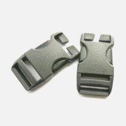 سگک کوله پشتی لوآلپاین Lowealpine buckle