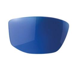 عینک آفتابی ورزشی بوله مدل کیمن Bolle Kayman SunGlasses