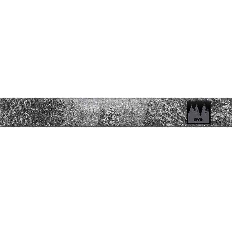 بند نگهدارنده عینک نیو مدل اسنومونتین Neev Sunglass Strap Snowmountain