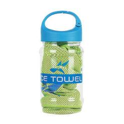حوله خنک کننده ورزشی کالتمکس طرح 1 Kaltmax Ice Towel