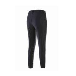 شلوار زنانه کایلاس Kailas Women's Pants KG205419