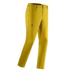 شلوار زنانه کایلاس Kailas Classic 9A Women's Pants KG520585