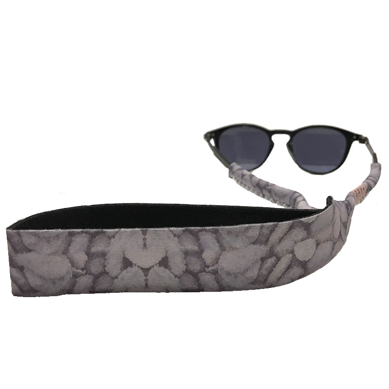 بند نگهدارنده عینک نیو مدل ابر و باد Neev Sunglass Strap