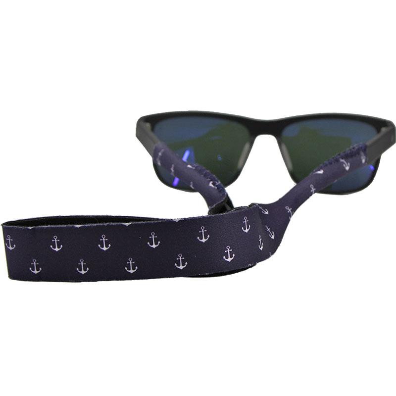 بند نگهدارنده عینک نیو مدل آنکر تکسچر Neev Sunglass Strap Anchor texture