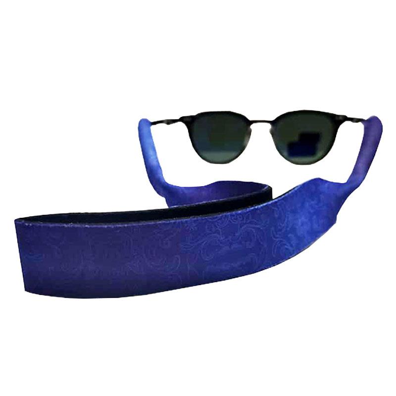 بند نگهدارنده عینک نیو مدل Neev Sunglass Strap jungle