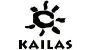 kailas logo - فروشگاه لوازم کوهنوردی و طبیعت گردی