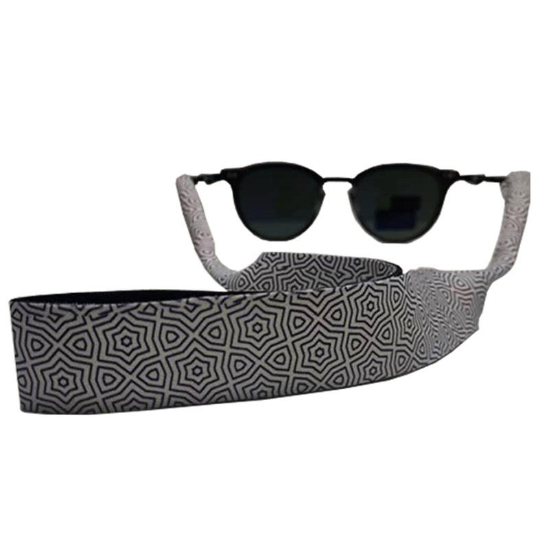 بند نگهدارنده عینک نیو مدل مینیاتور2 Neev Sunglass Strap Miniature