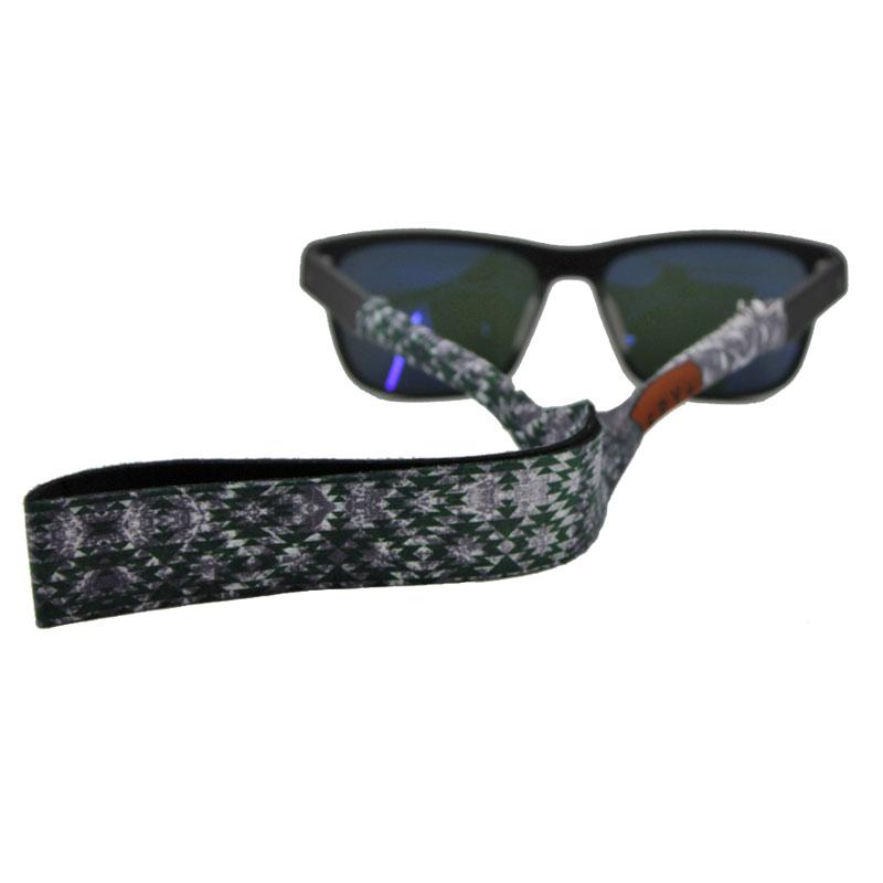 بند نگهدارنده عینک نیو مدل سان گرین Neev Sunglass Strap Sun Green