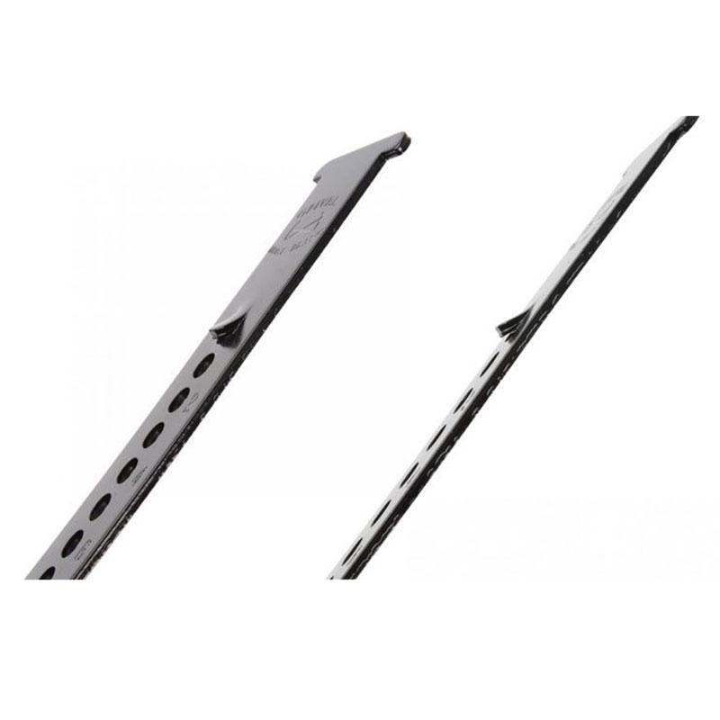 میله کرامپون گریول (جفت) Grivel Long Regulation bar 19 cm