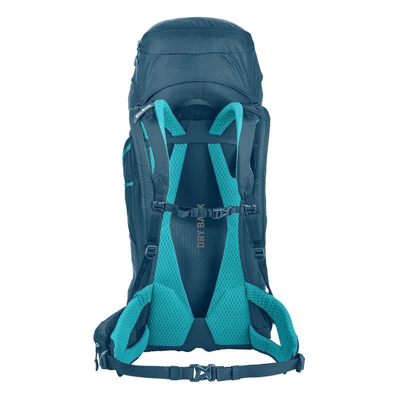 کوله پشتی کوهنوردی زنانه آلپ ترینر سالیوا Salewa Alp Trainer 30+3L