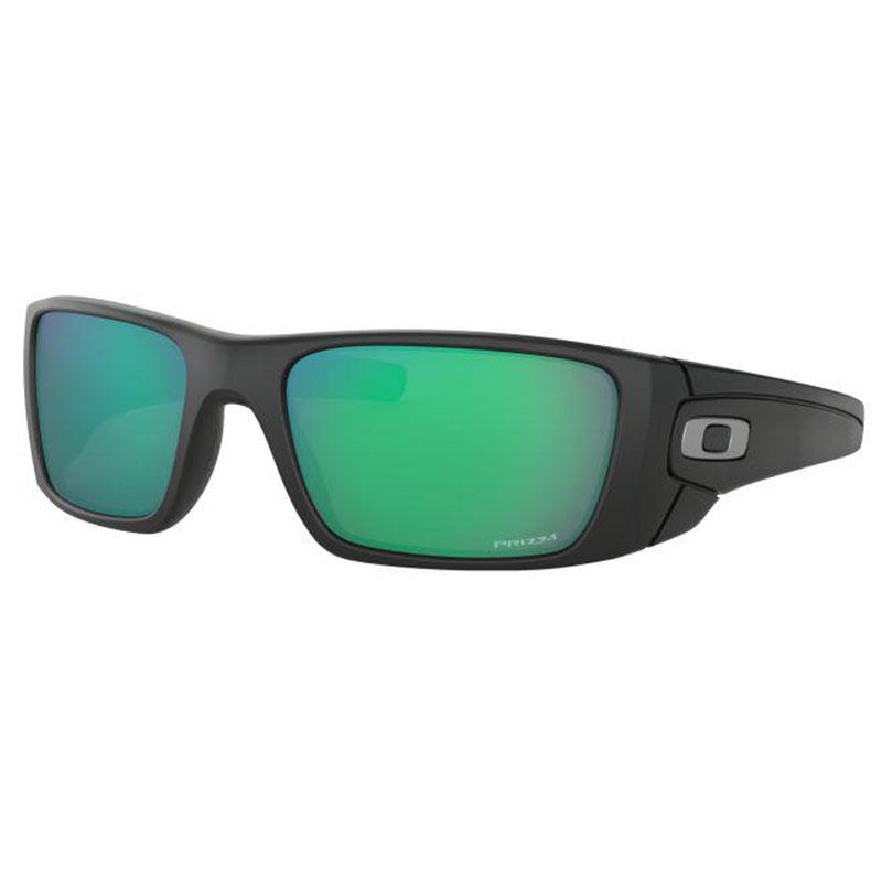 عینک آفتابی اوکلی مدل فیول سل Oakley Fuel Cell Prizm OO9096