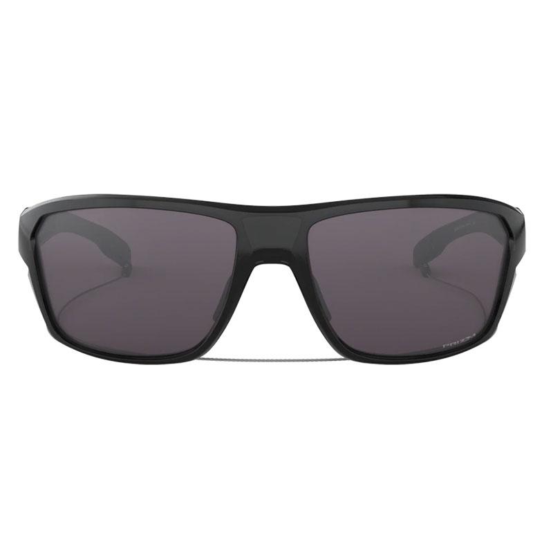عینک آفتابی اوکلی مدل اسپیلیت شات Oakley Split Shot Prizm OO9416