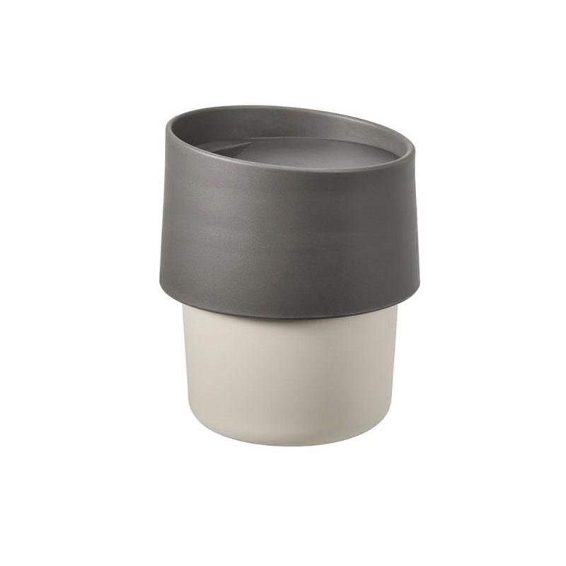 ماگ مسافرتی، کوهنوردی و طبیعتگردی ایکیا Ikea Travel Mug