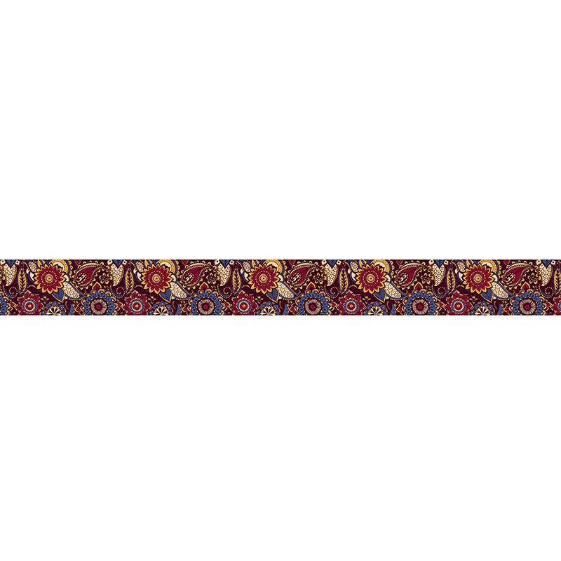 بند نگهدارنده عینک نیو مدل پرشین3 Neev Sunglass Strap Persian