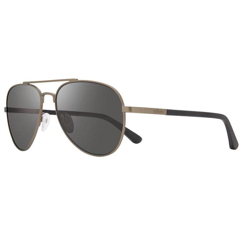 عینک آفتابی روو مدل راکونتور Revo Raconteur RE 1011