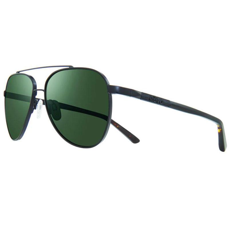عینک آفتابی روو مدل آرتور Revo Arthur RE 1109